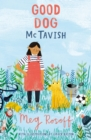 Good Dog McTavish - Book
