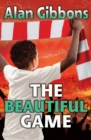 The Beautiful Game - Book