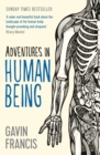 Adventures in Human Being - Book