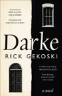 Darke - eBook