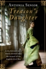 Treason's Daughter - Book