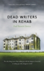Dead Writers in Rehab - Book