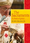 Sacraments : A Chain of Grace - Book