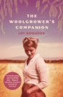 The Woolgrower's Companion - Book