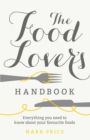 The Food-Lover's Handbook - Book