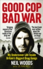 Good Cop, Bad War - Book