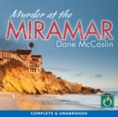Murderer at the Miramar - eAudiobook