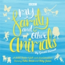My Family and Other Animals : BBC Radio 4 Full-Cast Dramatization - Book