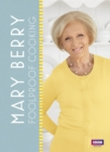 Mary Berry: Foolproof Cooking - Book
