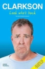Clarkson : Look Who's Back - Book