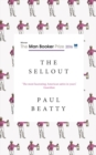 The Sellout - Book
