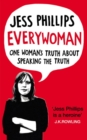 Everywoman : One Woman's Truth About Speaking the Truth - Book