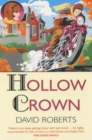 Hollow Crown - Book