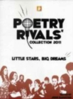 Poetry Rivals Collection - Little Stars, Big Dreams - Book