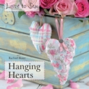 Hanging Hearts - Book