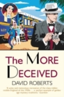 The More Deceived - Book