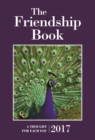 The Friendship Book 2017 : A Thought for Each Day - Book