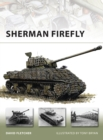Sherman Firefly - Book