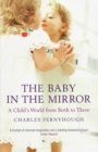 The Baby In The Mirror - eBook