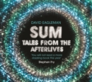 Sum : Tales from the Afterlives - Book