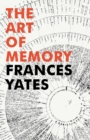 The Art of Memory - Book