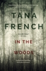 In the Woods : Dublin Murder Squad:  1 - eBook