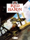 Red Baron : Rain of Blood Vol. 2 - Book