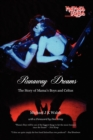 Runaway Dreams : The Story of Mama's Boys and Celtus - Book