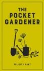 The Pocket Gardener - Book