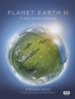 Planet Earth : II - Book