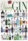 Discover Gin - Book