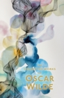 The Collected Works of Oscar Wilde - Book