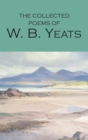 The Collected Poems of W.B.Yeats - Book