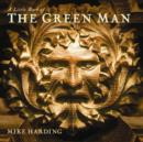 A Little Book of the Green Man - Book