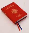Sunday Missal : People's Edition with New Translation of the Mass - Book