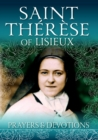 Therese of Lisieux - Book