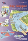 Day Skipper Practical Course Notes - Book
