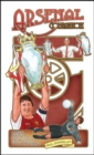 The Arsenal Companion : Gunners Annecdotes, History, Trivia, Facts and Figures - Book
