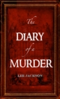 The Diary of a Murder - Book