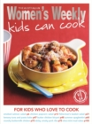 Kids Can Cook - Hive Books