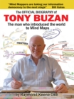 The Official Biography of Tony Buzan - Book