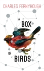 A Box Of Birds - Book