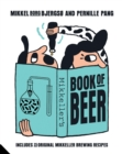 Mikkeller's Book of Beer - Book