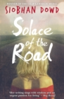 Solace of the Road - Book