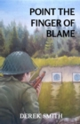 Point the Finger of Blame - eBook