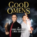 Good Omens : The BBC Radio 4 Dramatisation - Book