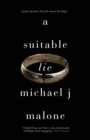 A Suitable Lie - eBook