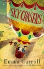 e Sky Chasers - Book