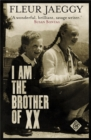 I am the Brother of XX - eBook