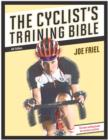 The Cyclist's Training Bible - eBook